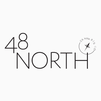 logo_48-north
